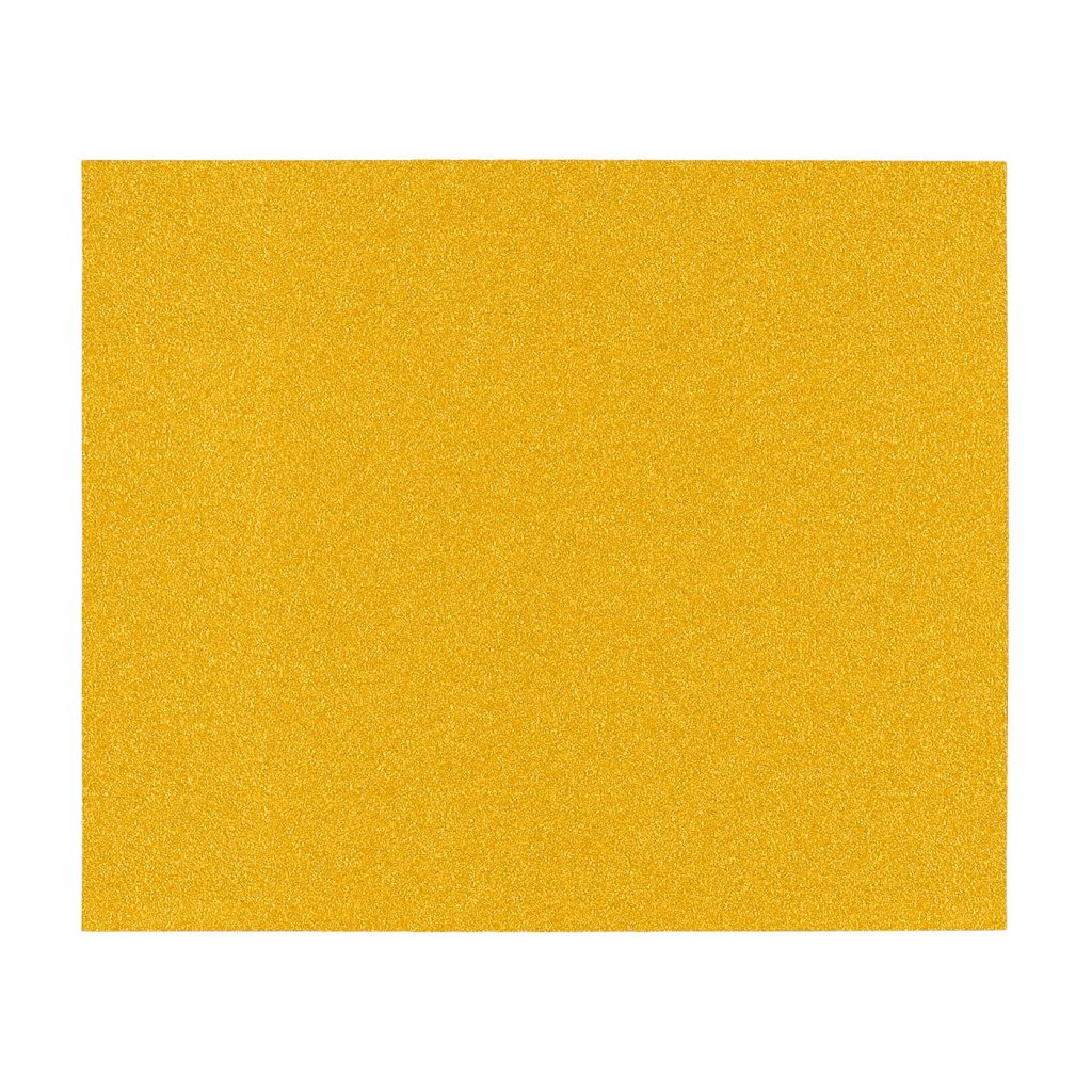 smirdex-820 yellow line [sheet]-supreme-performance, body car repair, composites.marine,wood,smirdex-alox