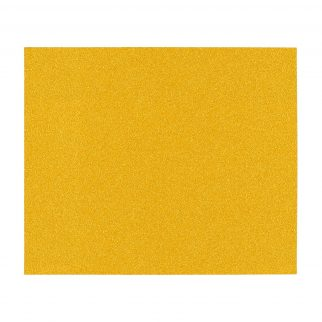 820 Yellow line paper sheets