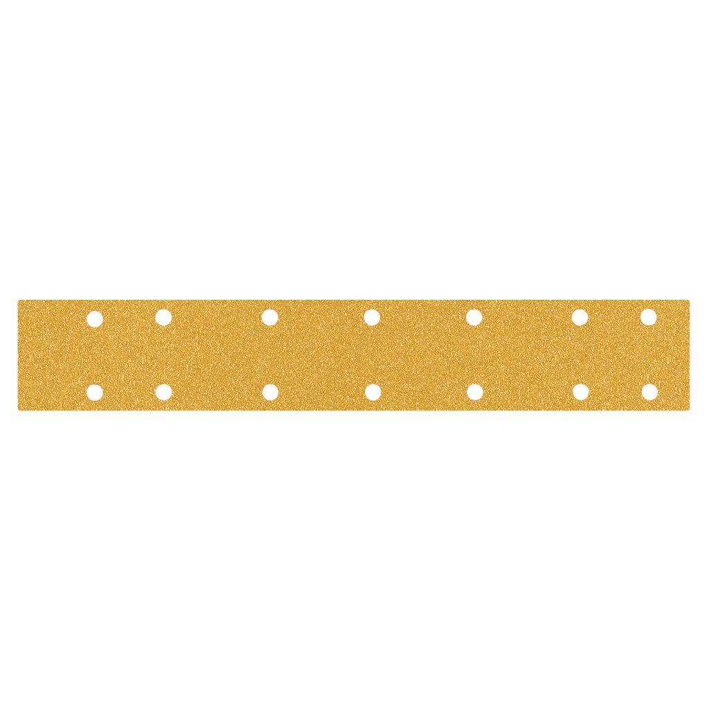 smirdex-820_yellow_line__strip, -supreme-performance, body car repair, composites.marine,wood,smirdex-alox
