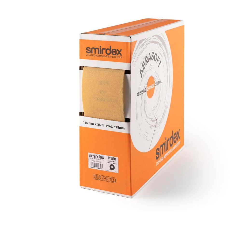 smirdex-135sp-abrasift-paper-sheets,special stereate coating, automotive,wood,veneer finish.