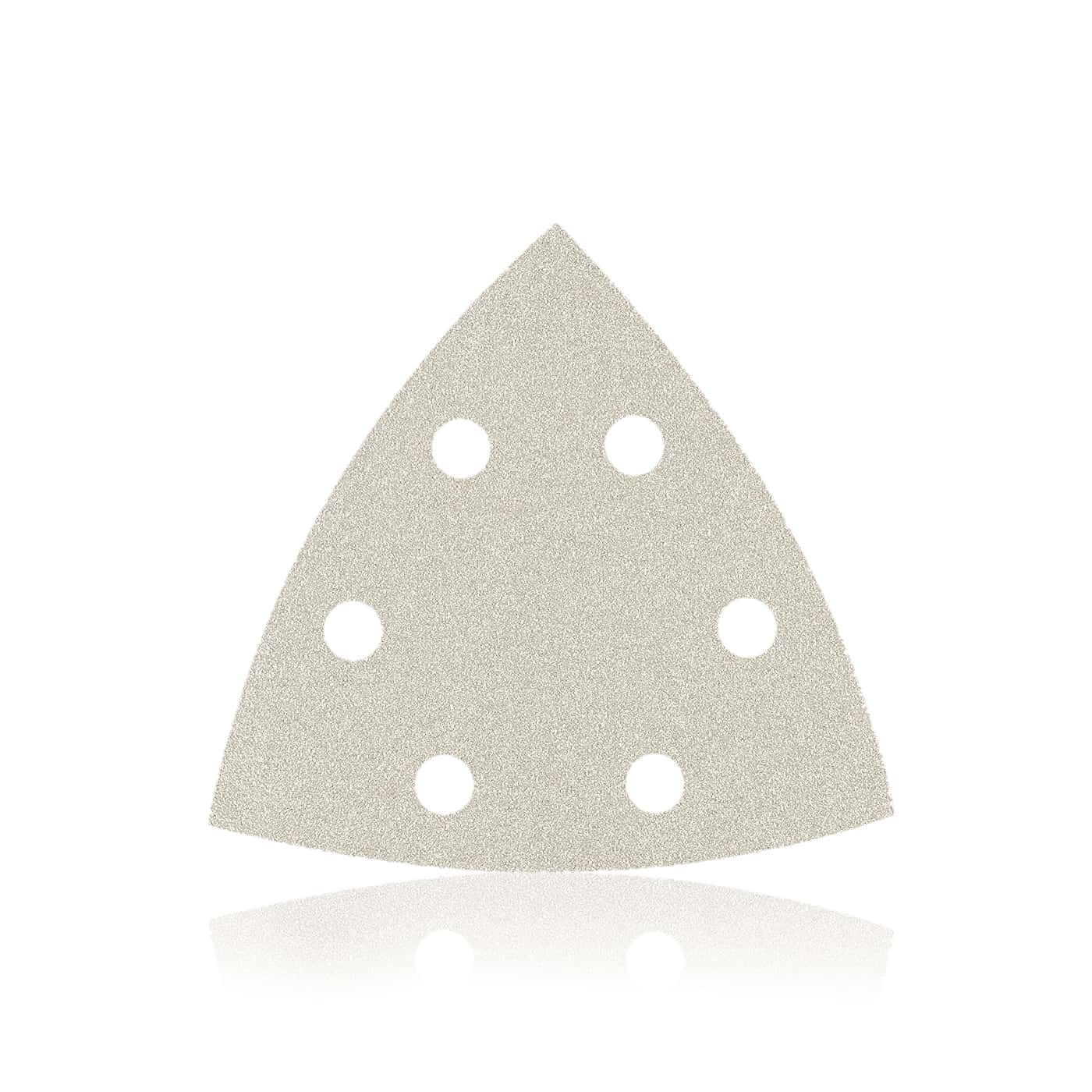 smirdex-510-white-line-velour-delta-sheets,marine,automotive,sanding,valueformoney,sanding,open coat,clogging,loading