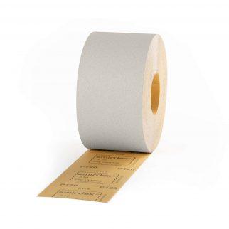 510 Белая линия Рулоны бумажные и Velour