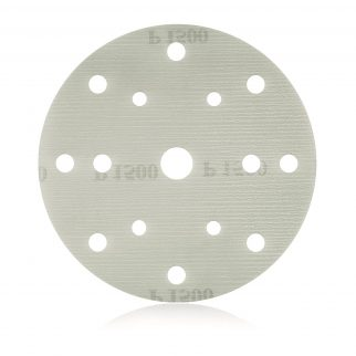 smirdex-830 Film discs Velour discs,smirdex-durabillity