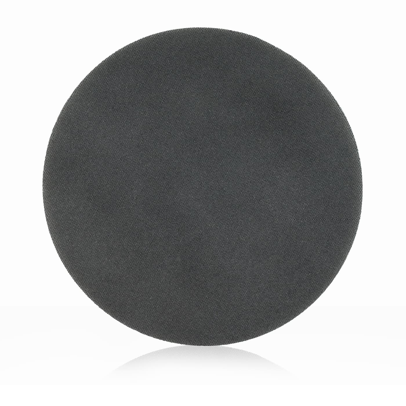 922 mat velour discs
