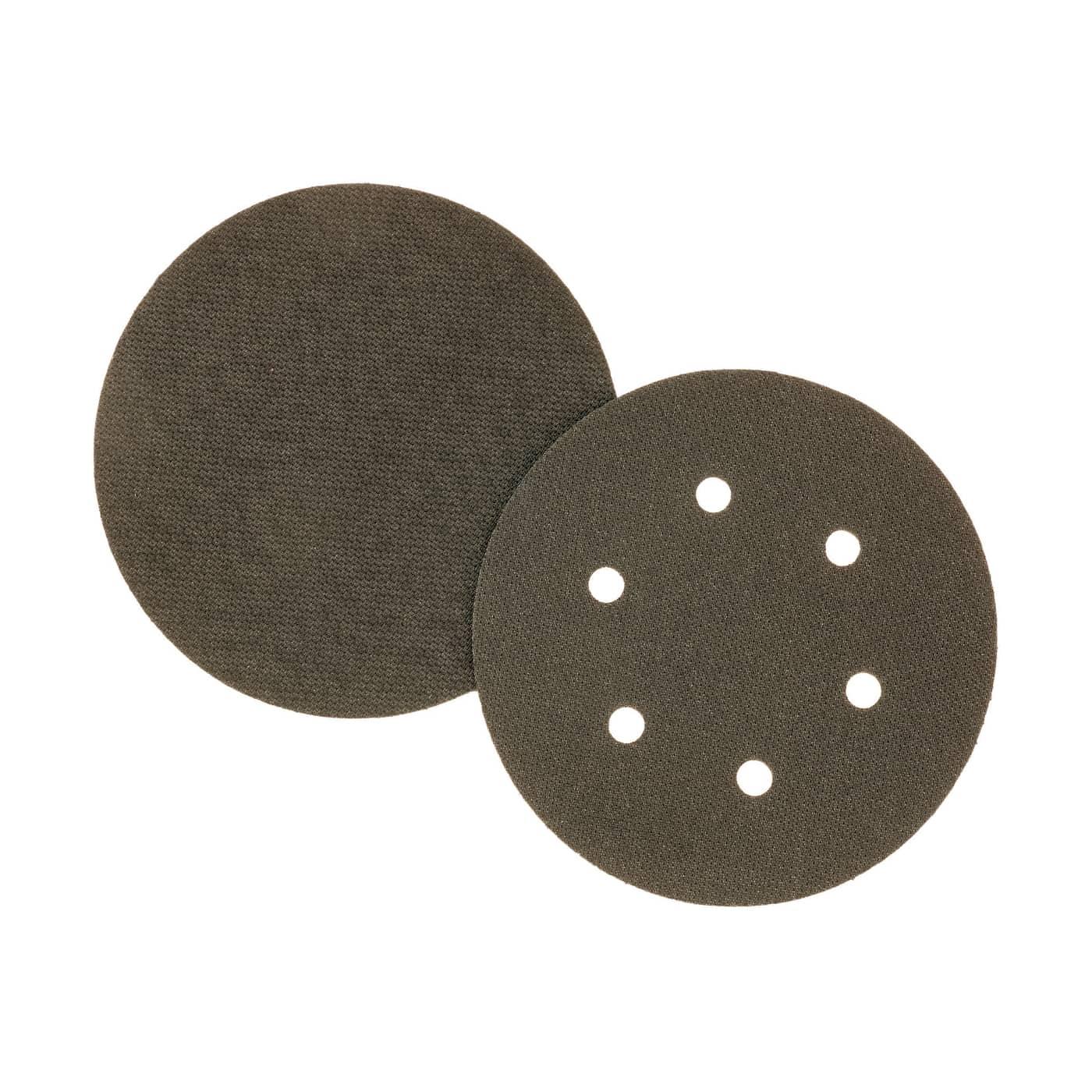 5104 Self-adhesive hook fasteners