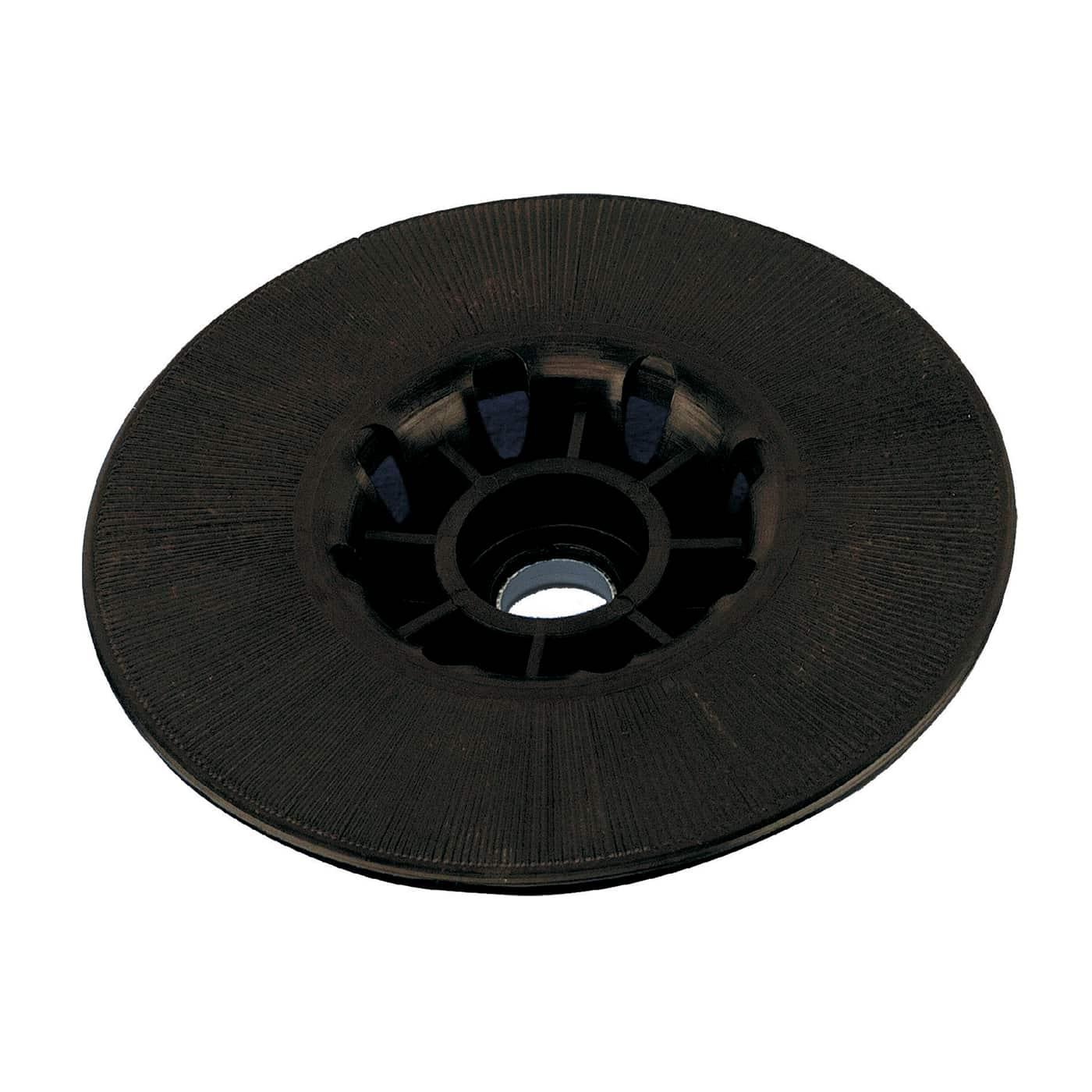 939 Fiber Оправка Черная