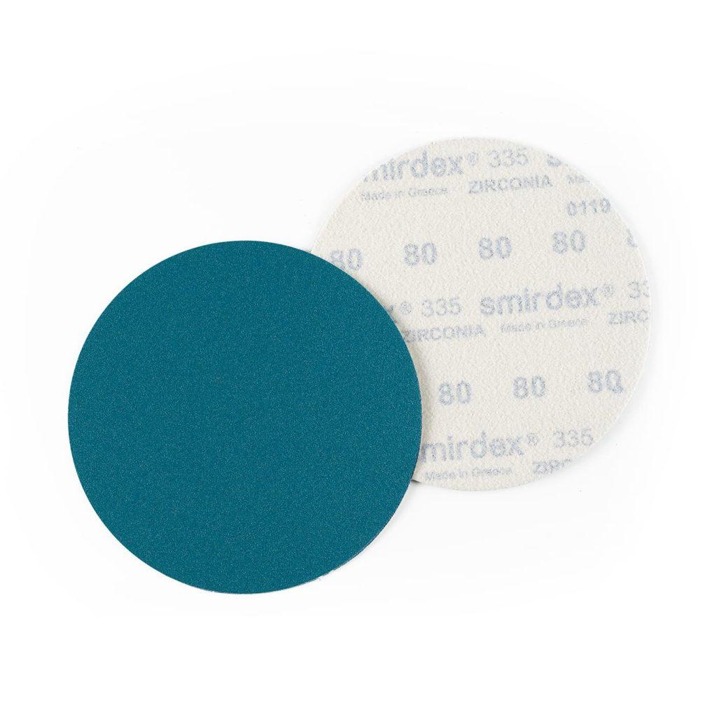 smirdex-335-zirconia-velour-paper-disc