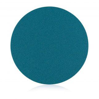 smirdex-335-zirconia-velour-paper-discs