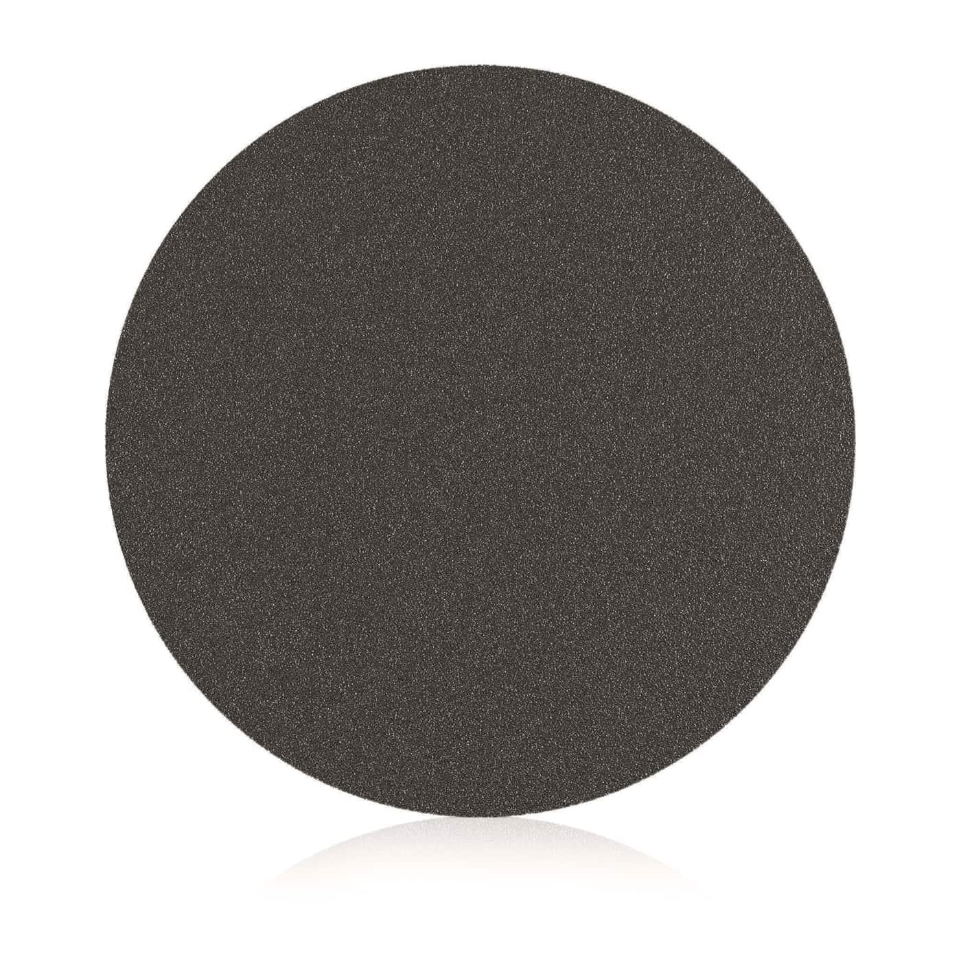 355 Marble velour discs