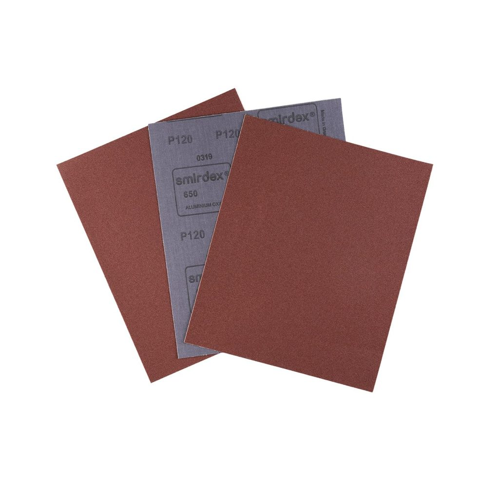 smirdex-650-flex-cloth-sheets