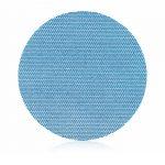 750 Ceramic net velour discs