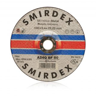smirdex-913-cutting-wheels,durablity,precision,metal-grinding,abrasion,fabrication,metal-working