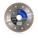 916 ATLAS Turbo Diamond универсальные диски