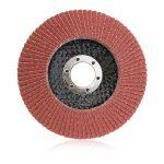 919 100% Ceramic flap discs