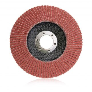 smirdex-919-ceramic-flap-discs,long-lasting,ceramic-grain