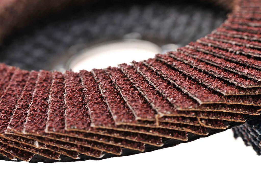 smirdex-919-ceramic-flap-discs,long-lasting,ceramic-grain
