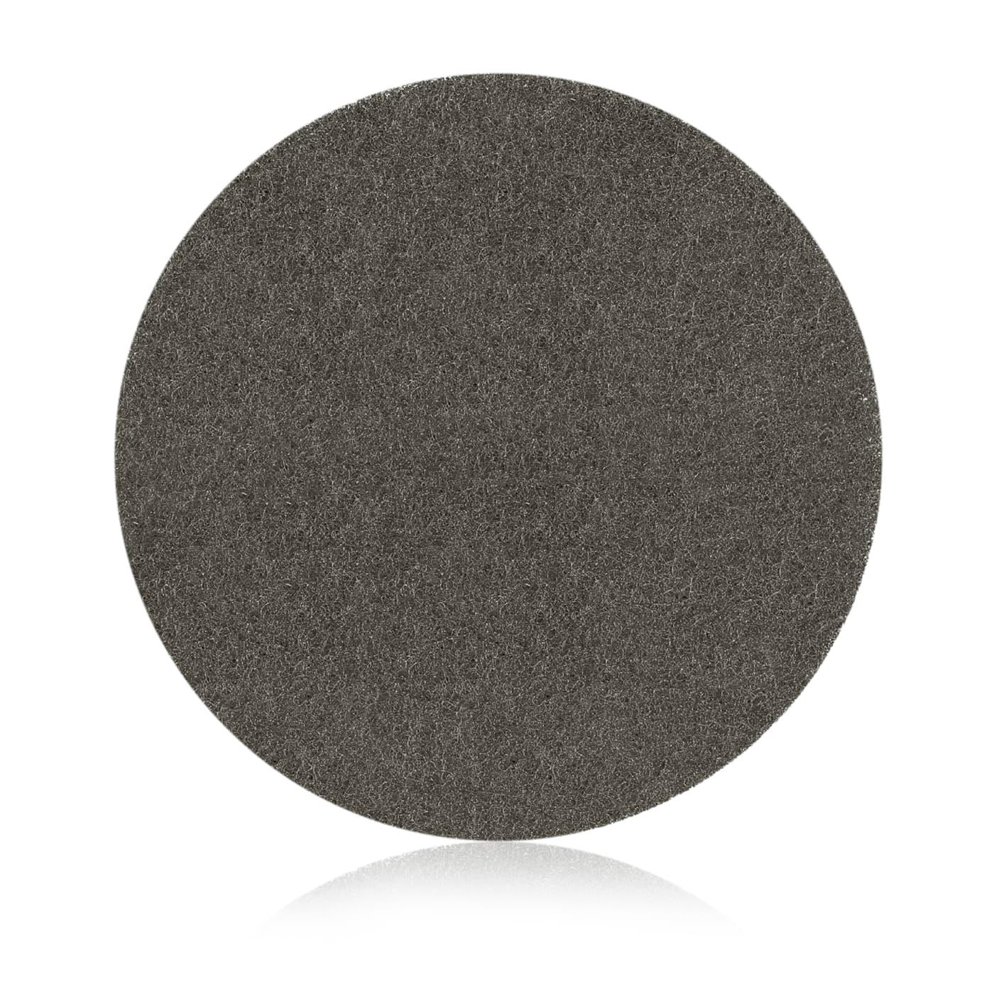 925 non-woven abrasive discs