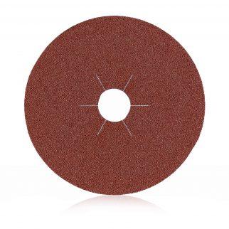 smirdex-930-fiber-alox-discs,metal griding smirdex-discs