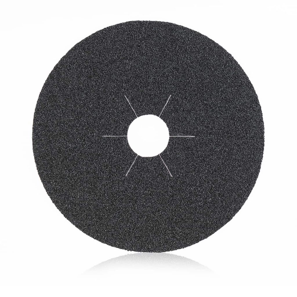 smirdex-932-fiber-silicon-carbide-discs,marble-grinding,stones,glass,building materials,hard-composites,high-cutting-rate,perfect finish