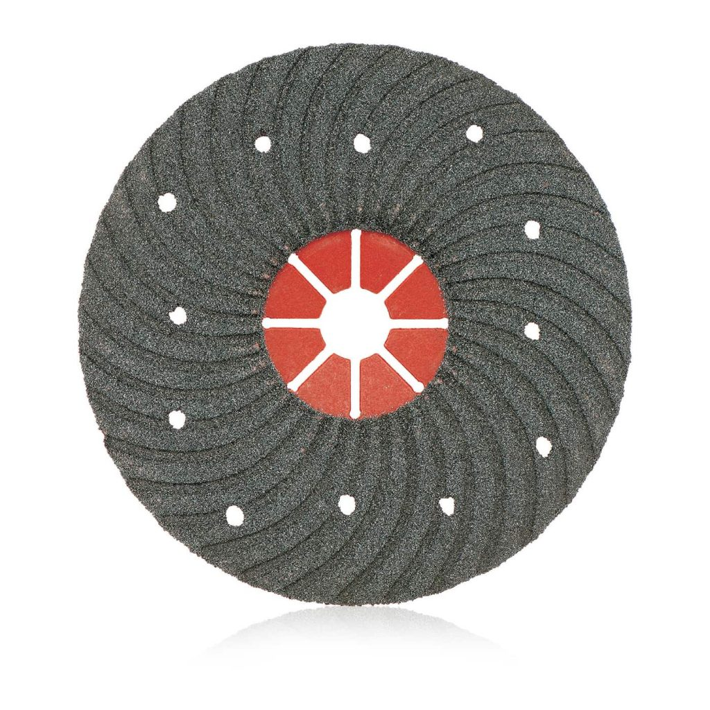 smirdex-935-super-fiber-discs,efficiency ,longevity,heavy-duty