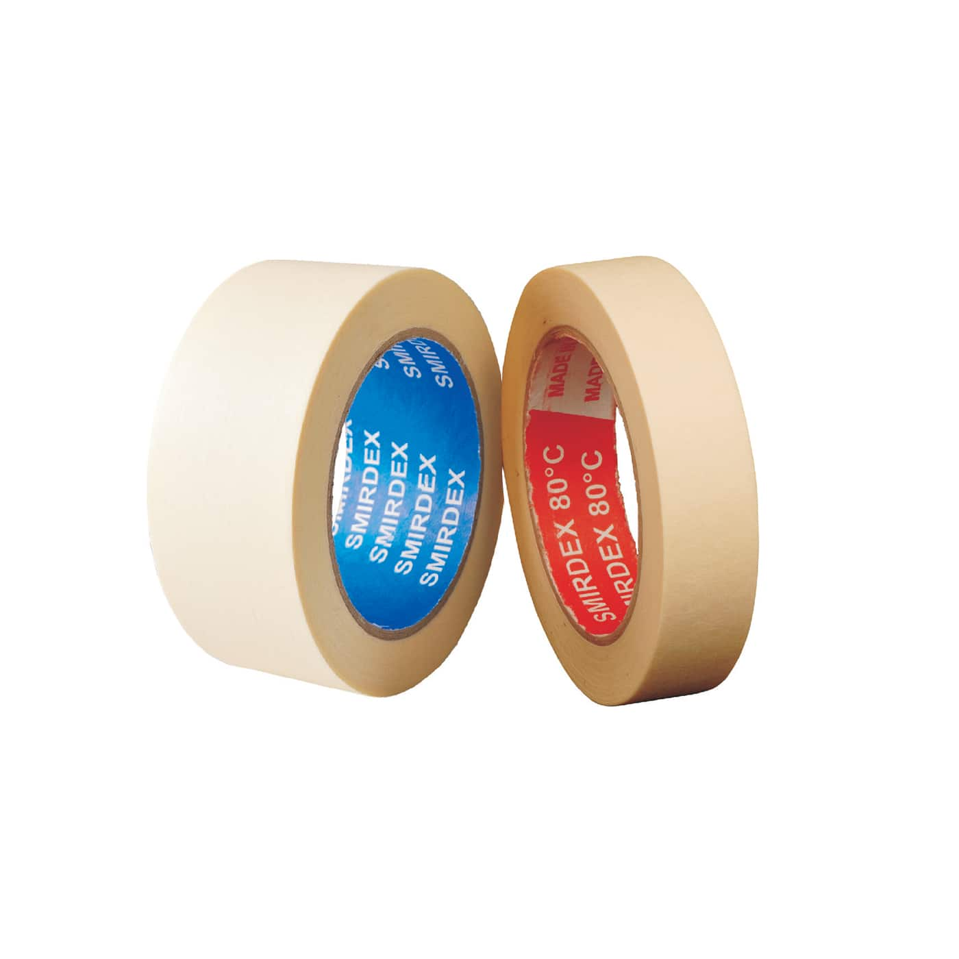 smirdex-990-masking-tapes, easy-tear,easy-peal,clean-painting,automotive