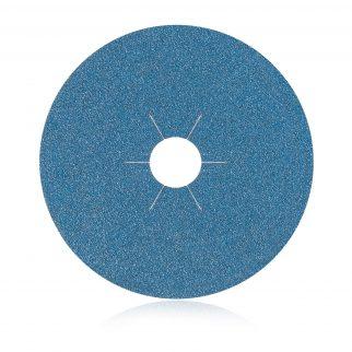 smirdex-fibre-disks-931-zirconia-metal-grinding