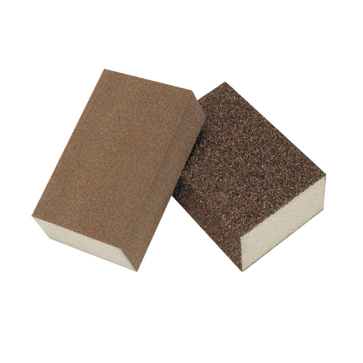 920 Sanding sponges (4×4)