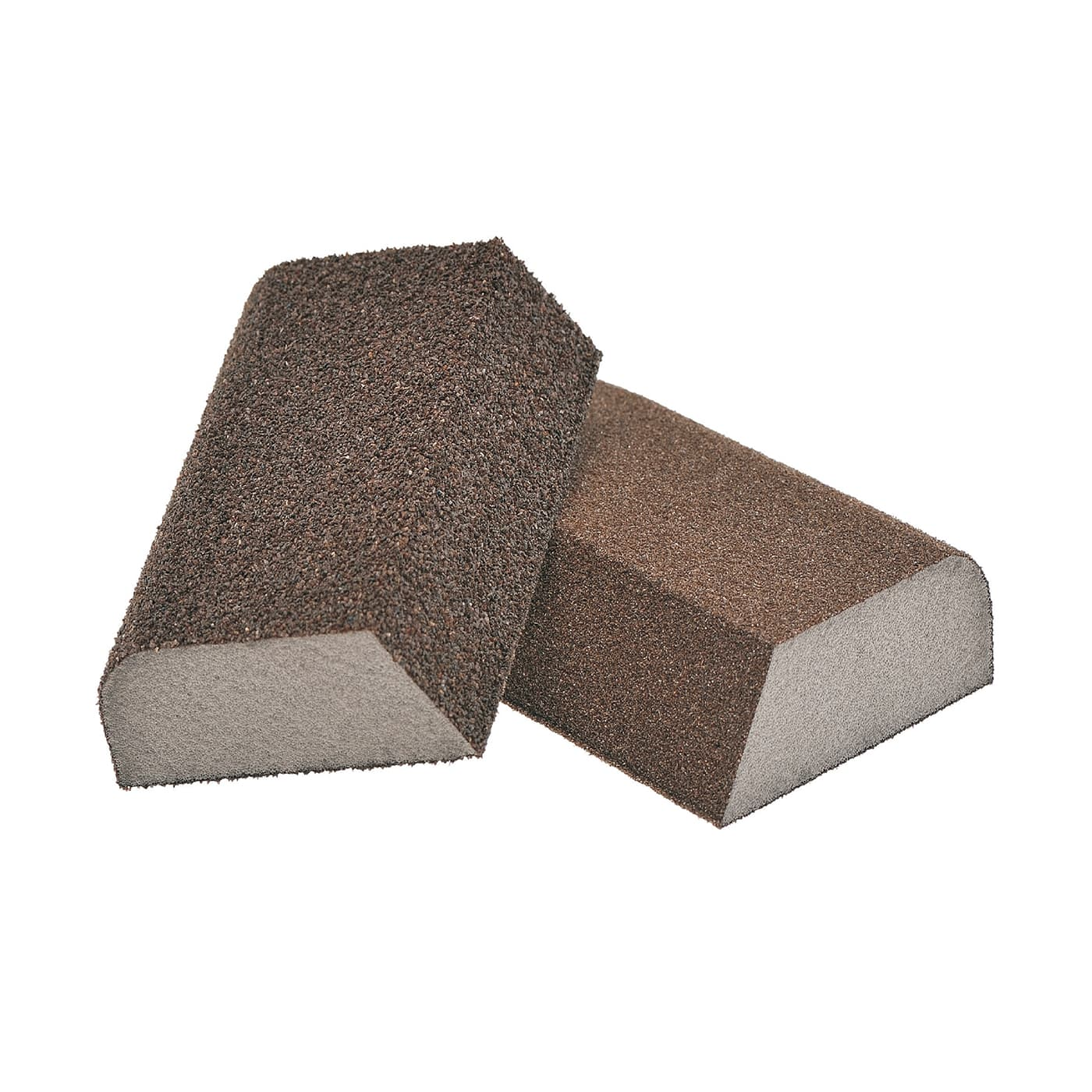 smirdex-sanding-sponges-4x4-combi,wet or dry sanding, wood,metal applications