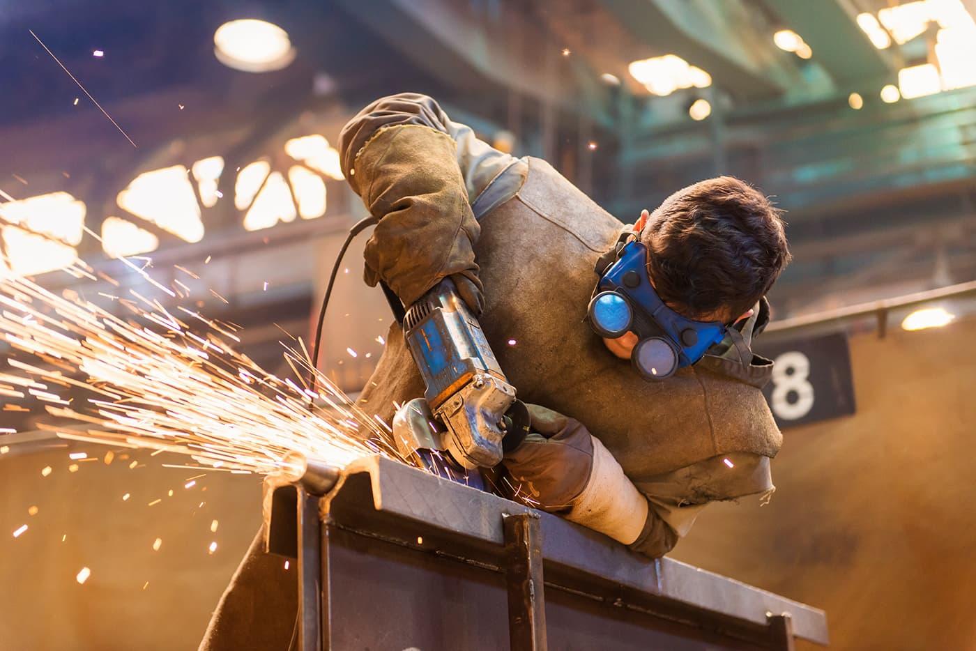 smirdex-911-metal-cutting,long-lasting,sharp-cutting-edge
