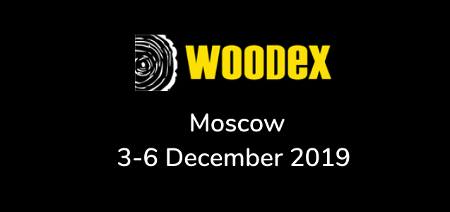 smidex-2019-woodex