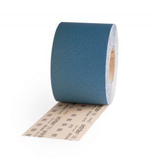 335 Zirconia paper rolls